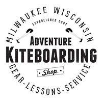 Adventure Kiteboarding