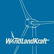 WindLandKraft