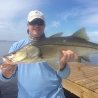 Blue Line Fishing Charters, LLC