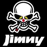 Origin Labo. Jimny