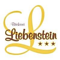 Bäckerei Liebenstein
