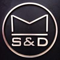 David Manien -  sièges & décoration