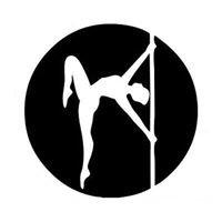 Italia Pole Dance Shop