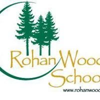 Rohan Woods Crow Canyon Archaeological Center Trip
