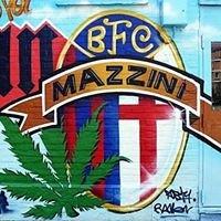Quartiere Mazzini