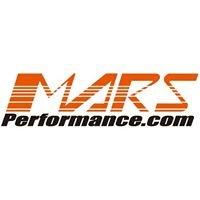 Mars Performance