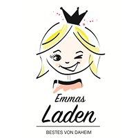 Emmas Laden - Bestes von Daheim, Bio-Regionales & Kaffee in Neumarkt i.H.
