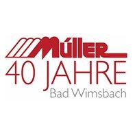 Müller KFZ GesmbH