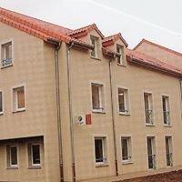 Centre d'Information et d'Orientation Hayange