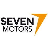 Seven Motors