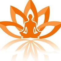 Yogastyle