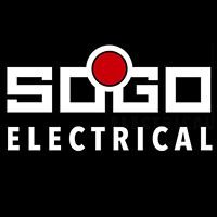 SOGO Electrical