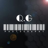 Q.G Photography