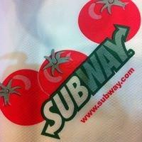 Subway Avenue K