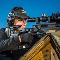 The Site: Firearms Training Center