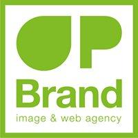 OP brand - image & web agency