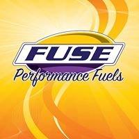 Fuse Fuel