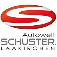 Automobile Schuster