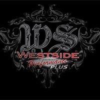 Westside Performance Plus