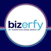 Bizerfy