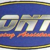 Conti Racing Assistance