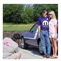 Lamkin Automotive