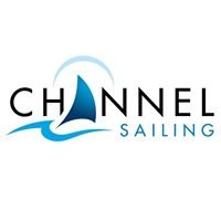 Channel Sailing