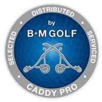 B&M Golf Vertriebs GmbH