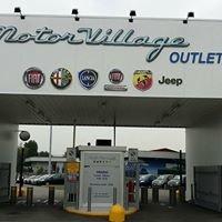 Motor Village Outlet