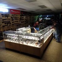 Spar Firearms