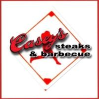 Casey's Steaks and BBQ