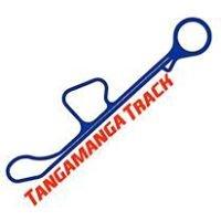 Tangamanga Track
