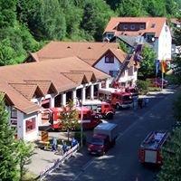 Feuerwehr Rodalben