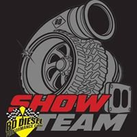BD Show Team