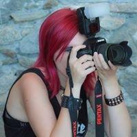 Martina Puglisi Photography&Video