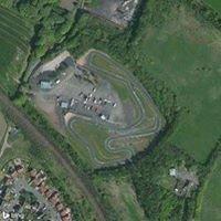 Larkhal Kart Circuit