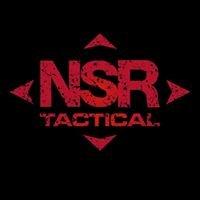 NSR Quality Kydex
