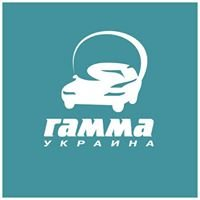 Тюнинг ателье Гамма-Украина
