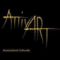 Attivart