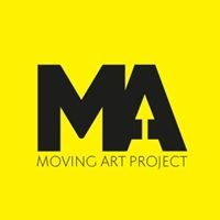 Moving Art Project