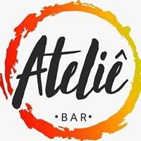 Ateliê Bar
