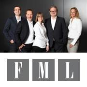 FML - Flexibler mit Leasing
