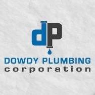 Dowdy Plumbing Corporation