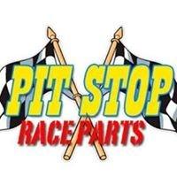 Pitstop Race Parts
