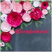 Scrapbooksrus