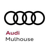 Audi Passion Automobiles (Mulhouse)