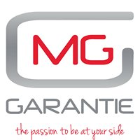 MG Garantie