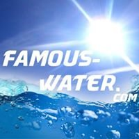 famous-water.com