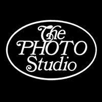 The Photo Studio Tewkesbury