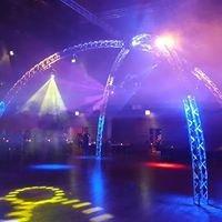 Disco- Club Neukirchen